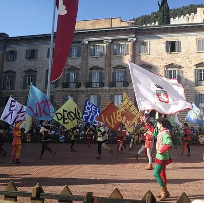 festival in gubbio.jpg