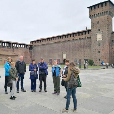 sforza castle-001.jpg