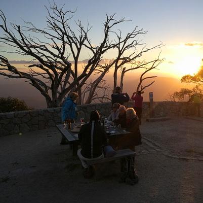 1-sunset dinner.jpg