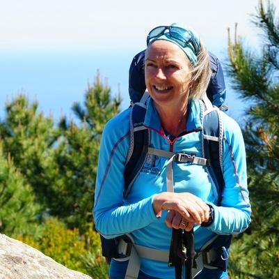1-jackie parsons, hedonistic hiking.jpg